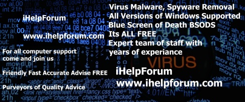 Ihelpforum.com